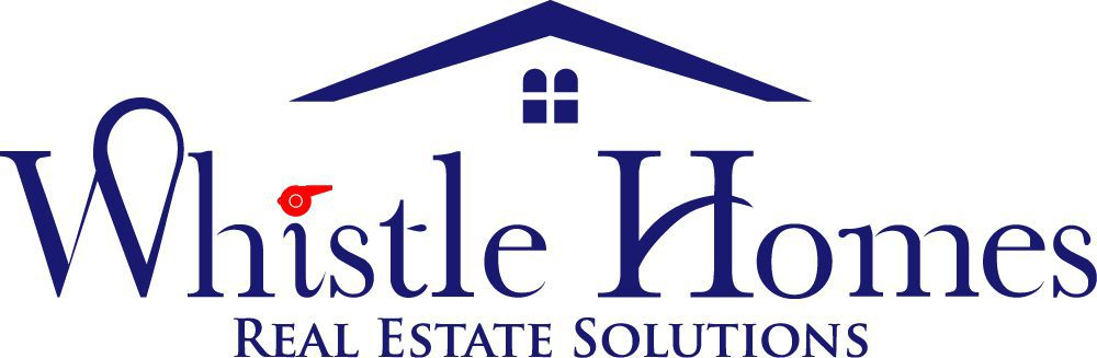 Whistle Homes, LLC